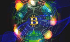In Norwegen schaut Bitcoin Era aufwärts